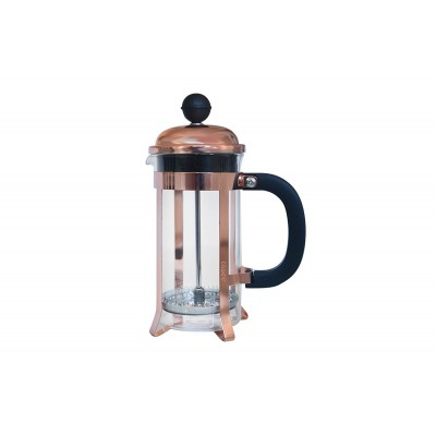 Bambum - Holmes French Press 350 ml