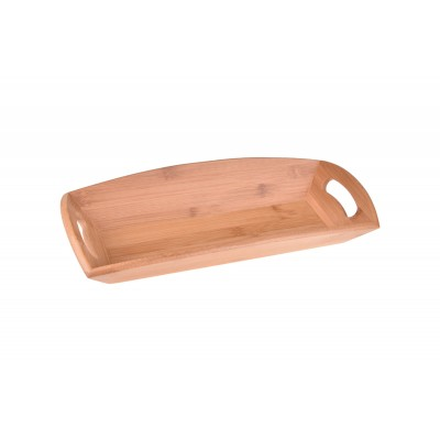 Bambum- Seppe Ekmeklik Küçük