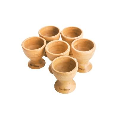 Bambum - Tickle 6'lı Yumurtalık