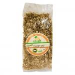 Ekozel - Organik Papatya Çayı 25gr