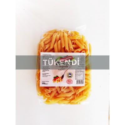 Essen -Organik Kalem Makarna 500gr