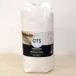 OTS -Organik Beyaz Buğday Unu(Özel Amaçlı Un) 750gr