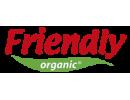 Friendly Organik