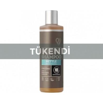 Urtekram-Isırgan Otlu Şampuan 250ml