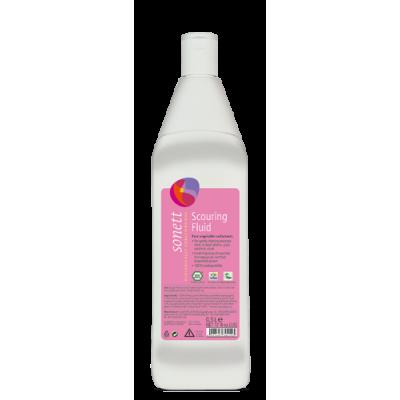 Sonett - Organik Ovma Sıvısı (CIF) 500 ml