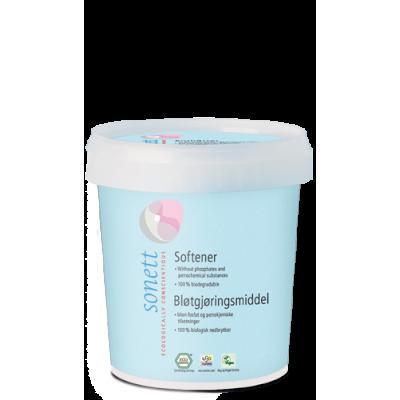 Sonett - Organik Kireç Önleyici 500 gr