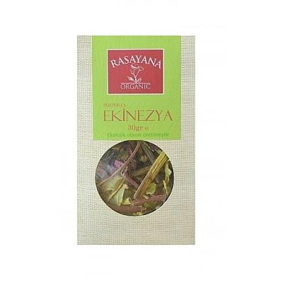 Rasayana - Organik Ekinezya 30 gr