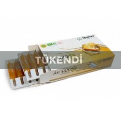Eğriçayır - Organik Arı Sütü 20 Ampul