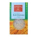 Rasayana - Kaya Tuzu 500 gr