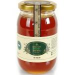 Şahbaz Çaylı - Organik Çam Balı 450 gr