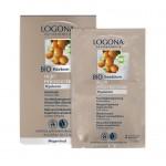 Logona - Organik Age Protection Nemlendirici Maske 2x7,5 ml
