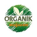 Organik Mağazam